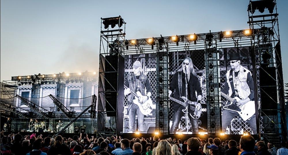 Festivaly 2018